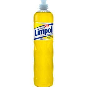 DETERGENTE-LIMPOL-500ML-NEUTRO