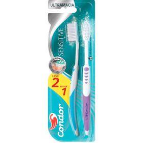 ESCOVA-DENT-CONDOR-CLEAN-SENSIT-L2P1