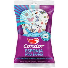 ESPONJA-BANHO-CONDOR-C-CORDAO-8302