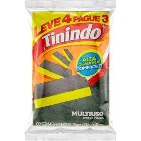 ESPONJA-M-USO-3M-TININDO-LV4-PG3