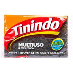 ESPONJA-M-USO-3M-TININDO-UN