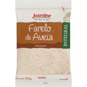 FARELO-DE-AVEIA-JASMINE-200G