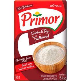 FARINHA-DE-TRIGO--PRIMOR-5KG