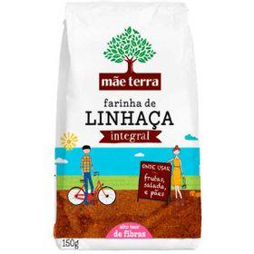 FARINHA-LINHACA-MAE-TERRA-INT-150GR