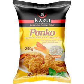 FARINHA-PANKO-200G-KARUI