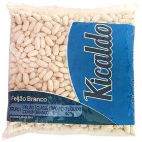 FEIJAO-BRANCO-KICALDO-500G----