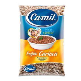 FEIJAO-CARIOCA-CAMIL-01KG