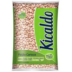FEIJAO-CARIOCA-KICALDO-T-01-01KG----