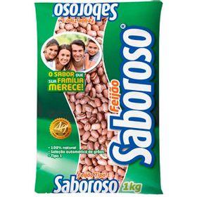 FEIJAO-CARIOCA-SABOROSO-01KG