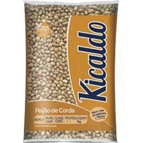 FEIJAO-CORDA-KICALDO-01KG----
