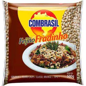 FEIJAO-FRADINHO-COMBRASIL-500GR