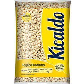 FEIJAO-FRADINHO-KICALDO-01KG----