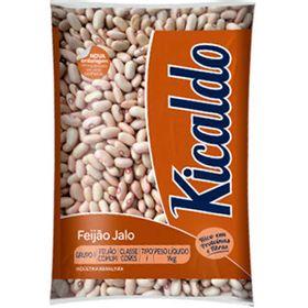 FEIJAO-JALO-KICALDO-01KG----