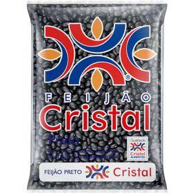 FEIJAO-PRETO-CRISTAL-01KG----