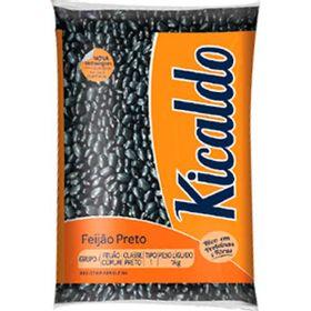 FEIJAO-PRETO-KICALDO--01KG----
