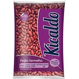 FEIJAO-VERMELHO-KICALDO-500GR--