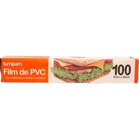 FILME-PVC-LUMIPAM-100M