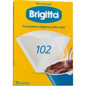 FILTRO-DE-PAPEL-BRIGITTA-102-30UN
