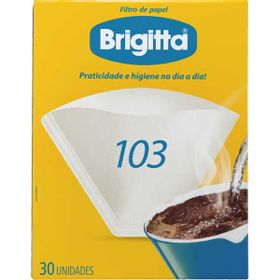 FILTRO-DE-PAPEL-BRIGITTA-103-30UN-