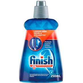 FINISH-SECADOR-ABRILHANTADOR-250ML