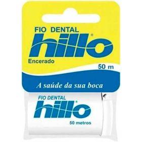 FIO-DENTAL-HILLO-50-METROS------