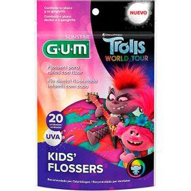 FITA-DENT-GUM-FLOSSCRS-TROLLS-20UN