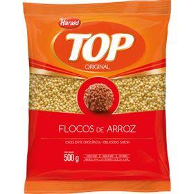 FLOCOS-DE-ARROZ-HARALD-TOP-500G