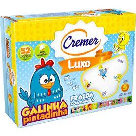 FRALDA-CREMER-LUXO-GAL-PINT-70X68CM-5UN