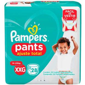 FRALDA-PAMPERS-PANTS--XXG-28UN