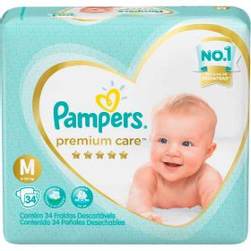 FRALDA-PAMPERS-PREM-CARE-MEGA--M--34UN
