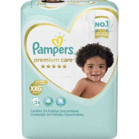 FRALDA-PAMPERS-PREM-CARE-MEGA--XXG--24UN