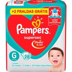 FRALDA-PAMPERS-SUPERSEC--G--26-2UN
