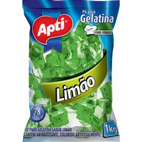GELATINA-EM-PO-APTI-1KG-LIMAO