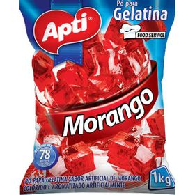 GELATINA-EM-PO-APTI-1KG-MORANGO