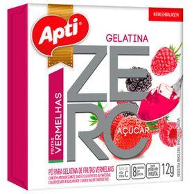 GELATINA-ZERO-APTI-12GR-FR-VERMELHAS