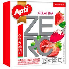 GELATINA-ZERO-APTI-12GR-MORANGO-SILVEST-