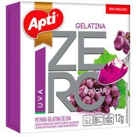 GELATINA-ZERO-APTI-12GR-UVA