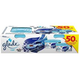 GLADE-GEL-CARRO-ACQUA-70GR-50-DESC