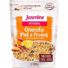 GRAIN-FLAKES-JASMINE-MEL-FRUIT-300GR
