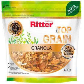 GRANOLA-TOP-GRAIN-RITTER-SAC-400GR