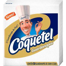 GUARDANAPO-COQUETEL-22X23CM
