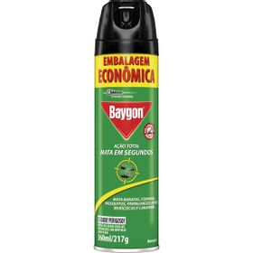 INS-BAYGON-ACAO-TOTAL-360ML-