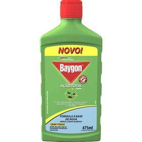 INS-BAYGON-ACAO-TOTAL-LIQ-475ML-10-GTS