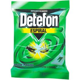 INS-DETEFON-ACAO-TOTAL-10-ESPIRAL