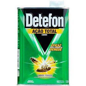 INS-DETEFON-ACAO-TOTAL-M-TUDO-LIQ-500ML