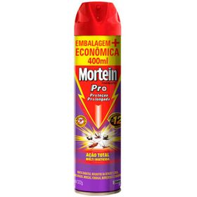 INS-MORTEIN-ACAO-TOTAL-400ML