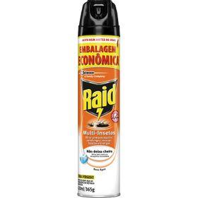 INS-RAID-BASE-AGUA-EMB-ECON-420ML