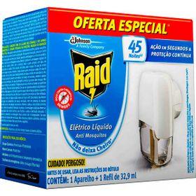 INS-RAID-PROTECT-45NOITES--APA32-9M