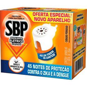 INS-SBP-ELETR-45-NOIT-REF-LIQ-35MLAP-GTS