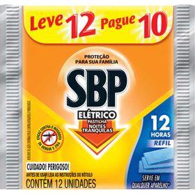 INS-SBP-PAST-REFIL-LV12-PG10-REFIL